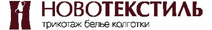 tekstilnsk.ru